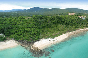 Samui_Land_for_Sale