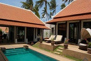 long_term_rental_samui