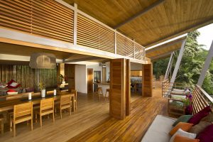 tropical_wood_house