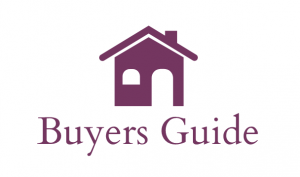 Property Buyers Guide Samui