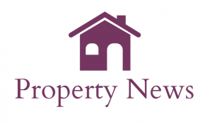 Property News Samui