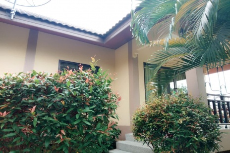 Maenam,1 Bedroom Bedrooms,1 BathroomBathrooms,Villa,1149