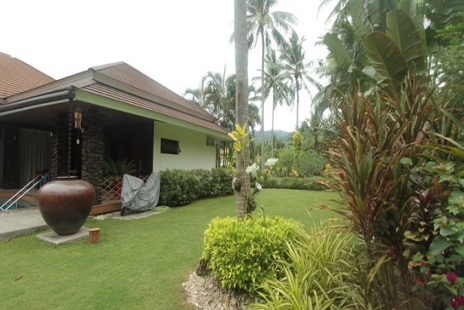 Maenam,3 Bedrooms Bedrooms,2 BathroomsBathrooms,Villa,1208