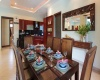 Maenam,4 Bedrooms Bedrooms,3 BathroomsBathrooms,Villa,1209