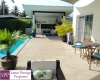 Maenam,2 Bedrooms Bedrooms,2 BathroomsBathrooms,Villa,1233