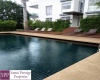 Chaweng,1 Bedroom Bedrooms,1 BathroomBathrooms,Condo/Apartment,1246