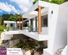 Chaweng,3 Bedrooms Bedrooms,3 BathroomsBathrooms,Villa,1265