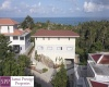 Chaweng,3 Bedrooms Bedrooms,3 BathroomsBathrooms,Villa,1281