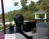 Villa for sale, real estate, property, Chaweng, Koh Samui, Thailand, house for sale